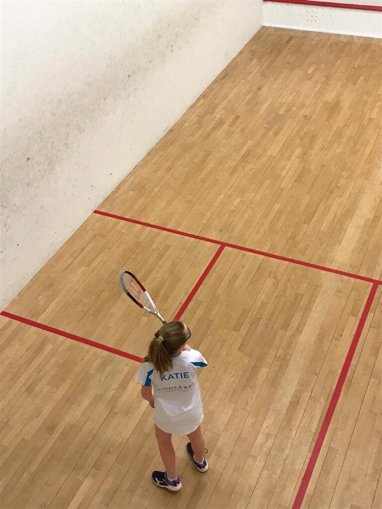 middlesex-squash-icc-finals-2020-39