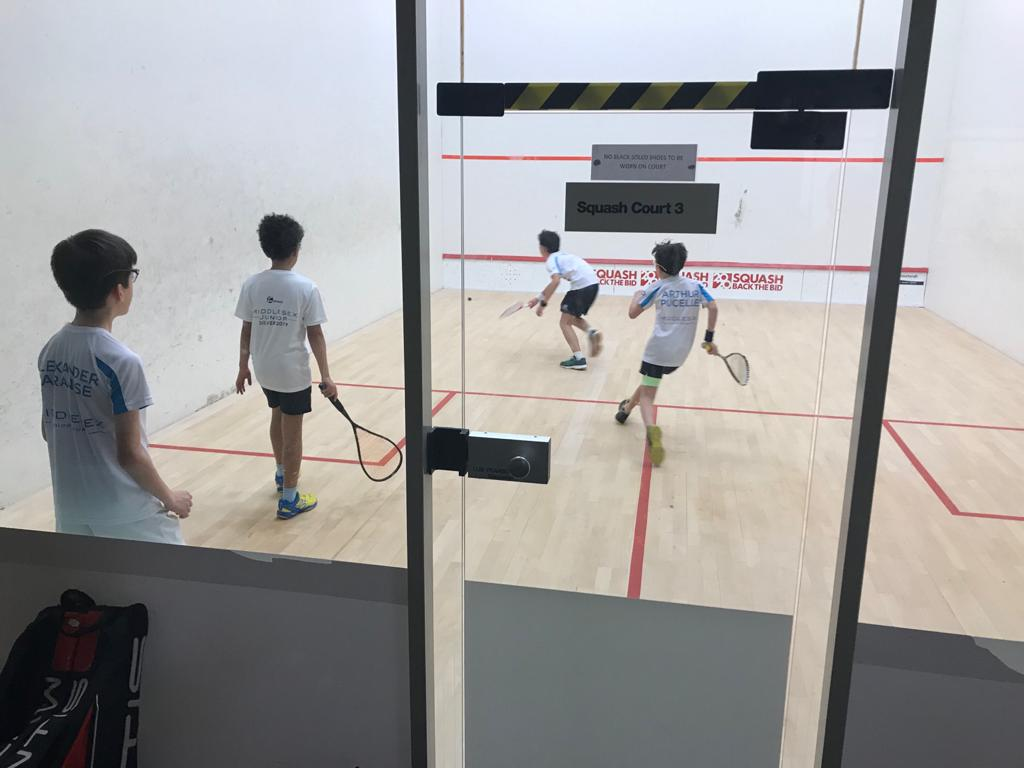 middlesex-squash-icc-finals-2020-4