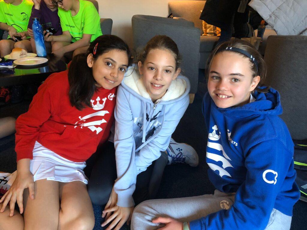 middlesex-squash-icc-finals-2020-5