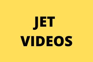 JET Videos