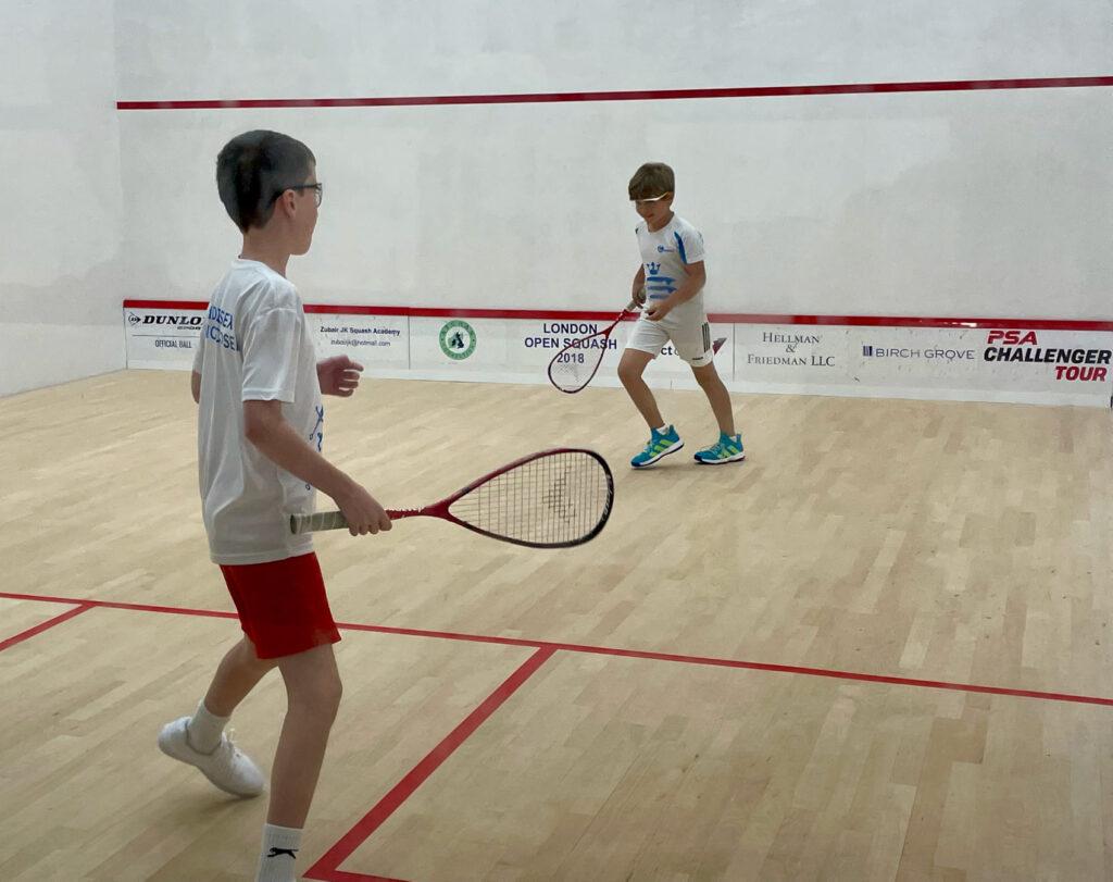 Middlesex-Squash-Closed-2021-03
